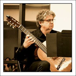 Dr. James Cline, Guitar Lessons for Children. Kids Guitar Lessons.