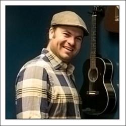 John Olsson: Drum and Percussion Educator. Drum Lessons for Children. Kids Drum Lessons.