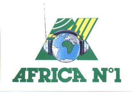 AFRICA1A