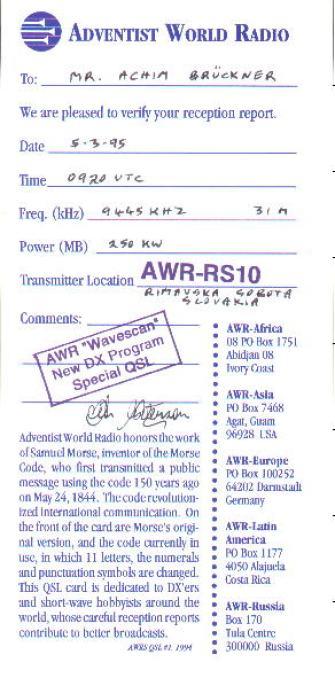 AWRSVK1B