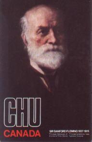 CHU1A