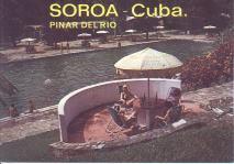 CUB1A