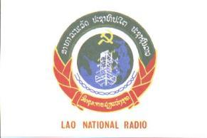 LAO1A