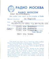 RMWS88