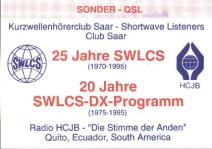SWLCS2A