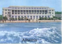 tirana1a