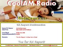ACHIM_-_ECARD_-_COOLAM_RADIO_6735