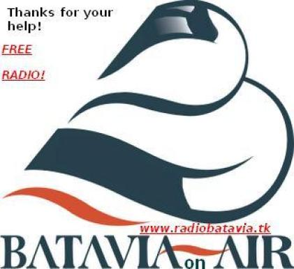 BATAVIA_QSL