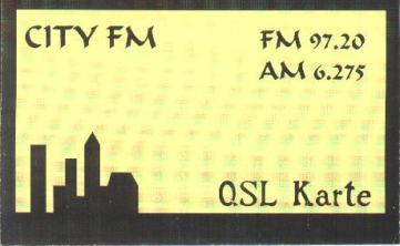 CITYFM1