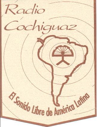COCHIG2
