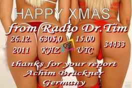 Dr_Tim_-_Weihnachts_QSL_2011-6
