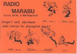 MARABU2