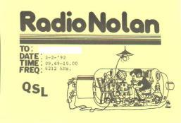 NOLAN3