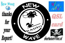 New_Wave_Radio