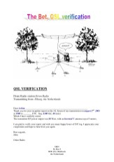 QSLVERIFICATIONthebetAchim02-08-05-1