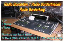 Radio Bordertim-1