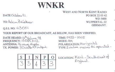 WNKR3