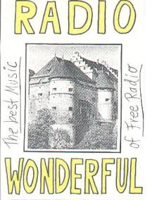 WONDERF1
