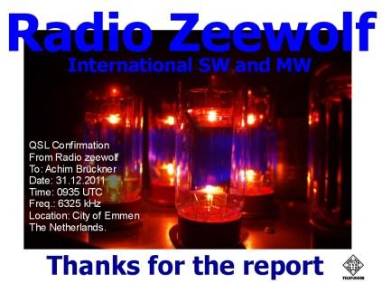 Zeewolf_QSL_card_Achim_Br_ckner_31-12-_2011