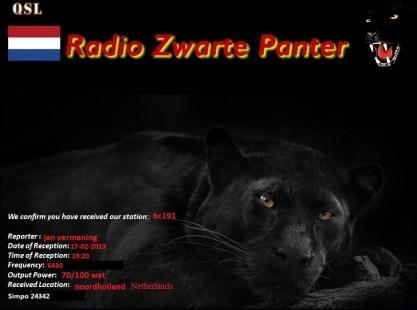 Zwarte_Panter_2