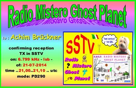 eQSL_49_SSTV-1