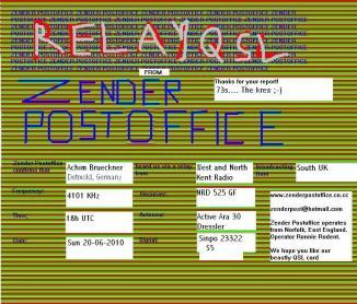 zender_postoffice_relay_qsl_achim_4100