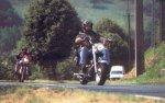 Free Wheels 1991- 2000