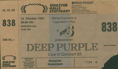 Deep_Purple_1993