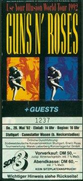 GNRoses_1992