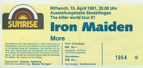 Iron_Maiden_1981