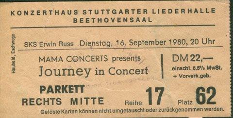 Journey1980