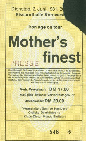 Mothers_finest_1981