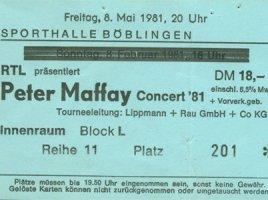 Peter_Maffay_1981