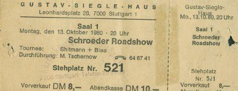 Schroeder_Roadshow_1980