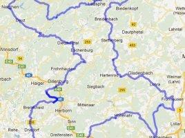 Tour-3-Achim