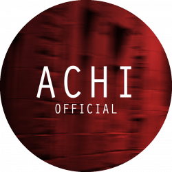 Achiofficial.it