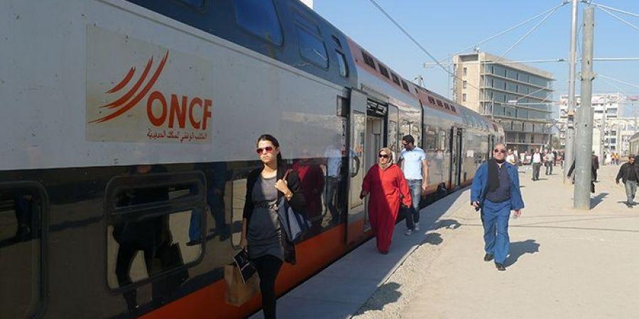 الحكومة تمنح مهلة سرية للمغاربة من أجل التنقل (صورة)