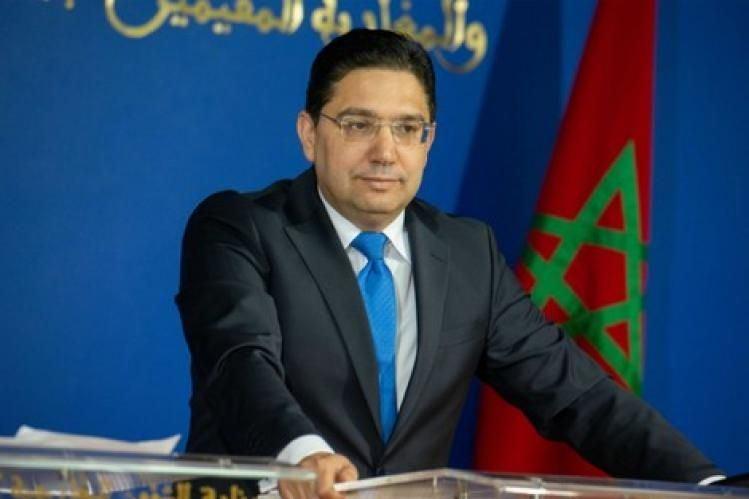 هل آن الآوان لقطع المغرب علاقاته مع الجزائر؟