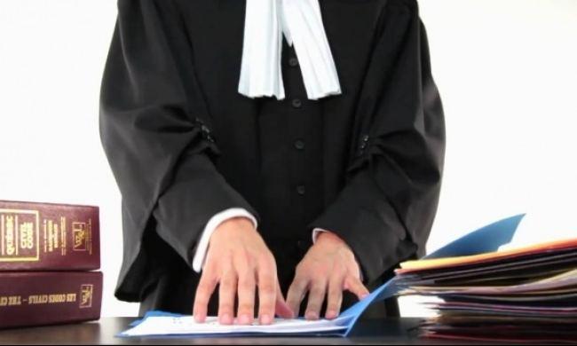مصدر: محامي بنسليمان المعتقل كان في حالة سكر واحتجز ضابط أمن