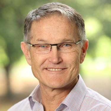 NSW Country Hour interview with Ian Simpson, Achmea's Risk Specialist in Dubbo