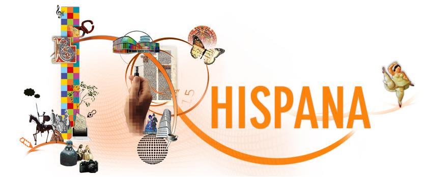 Resultado de imagen de Hispana digitalizacion