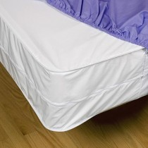 Add To Compare Bedcare Elegance Allergen Barrier Mattress Covers