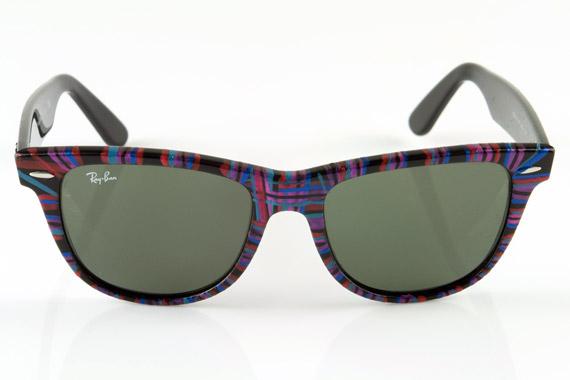 oculos, wayfarer, customizados