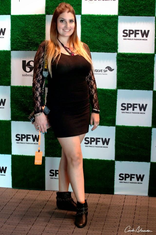 look, spfw, giovana quaglio, blogueira de moda,