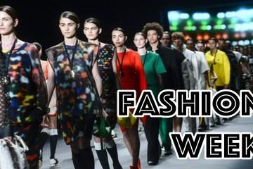 fashion week, brasil, spfw, video, vlog, giovana quaglio, acho tendencia