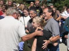 hannahbaptism