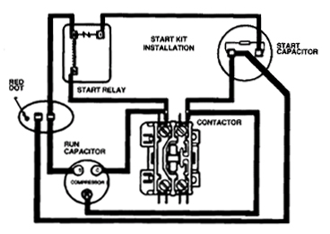 118653?resize\=368%2C261 trane xe 1100 wiring diagram wiring diagrams trane xe 1100 wiring diagram at fashall.co