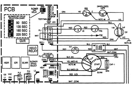 Car Air Horn Installation Diagram Electric Air Horn
