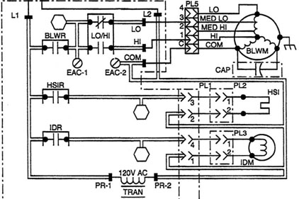 Payne Heat Pump Wiring Diagram Payne Model Pf4mna037 Owner