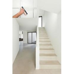 Kit Beton Cire Pour Sol Et Escaliers A Partir De 67 30 Ttc